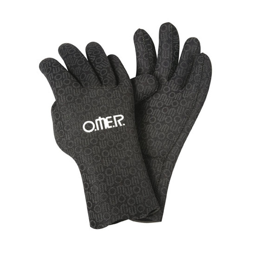 AQUASTRETCH Gloves